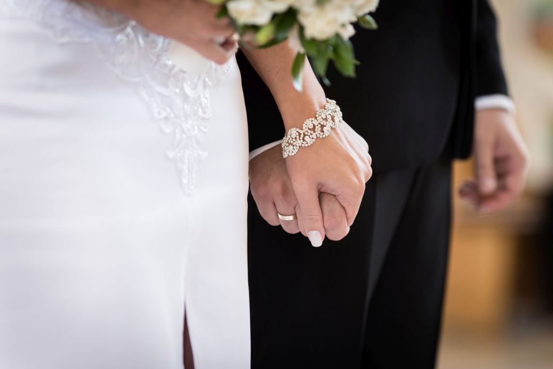 Ślub (10)