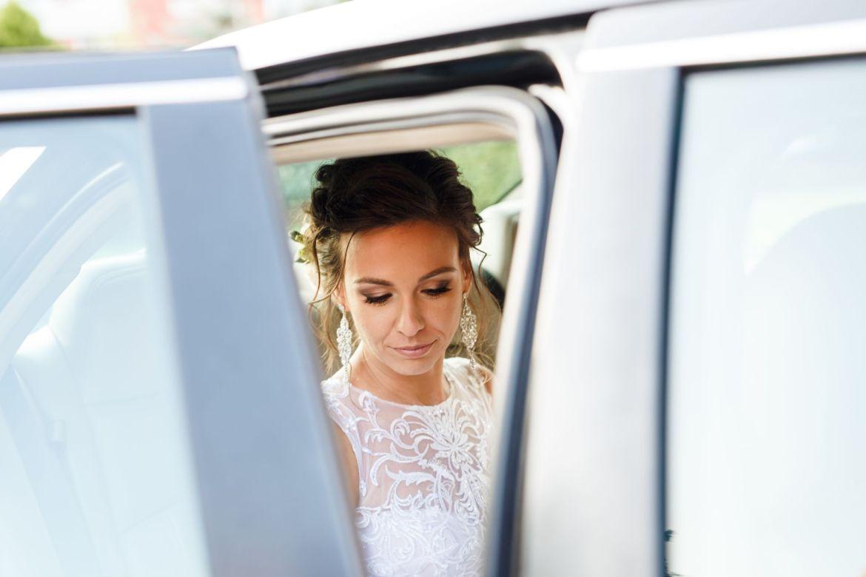 Ślub (15)