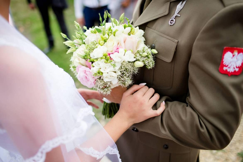 Ślub (17)