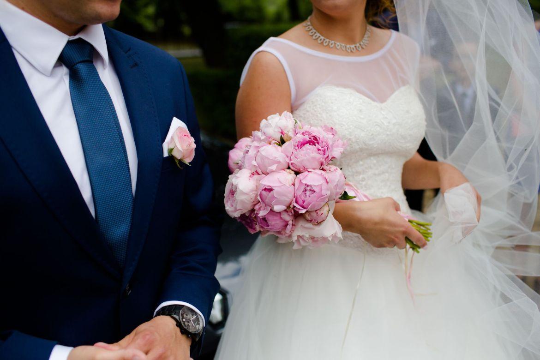 Ślub (24)