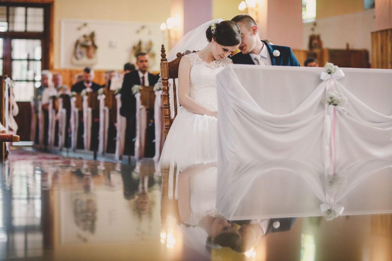Ślub (33)