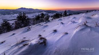 Fotografowanie-zima-snieg-_PTR6357