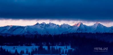 Fotografowanie-zima-snieg-_PTR6380