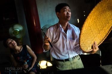 Wietnam_atrakcje_PTR7039