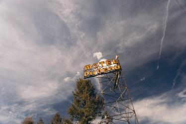 USA-Zachod-Route-66_PTR8424
