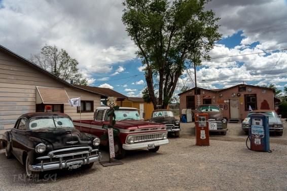 USA-Zachod-Route-66_PTR9197