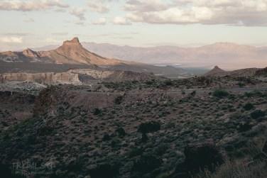 USA-Zachod-Route-66_PTR9334