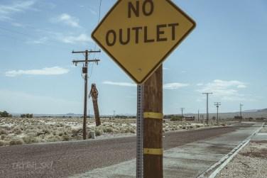 USA-Zachod-Route-66_PTR9455