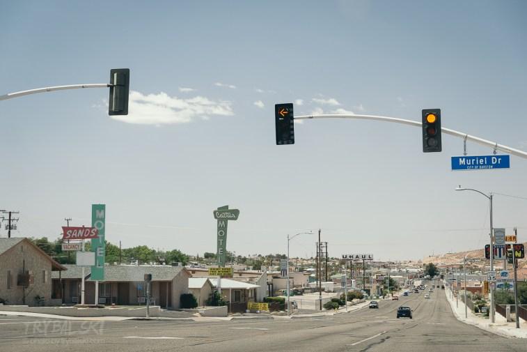 USA-Zachod-Route-66_PTR9463