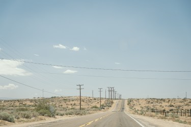 USA-Zachod-Route-66_PTR9470