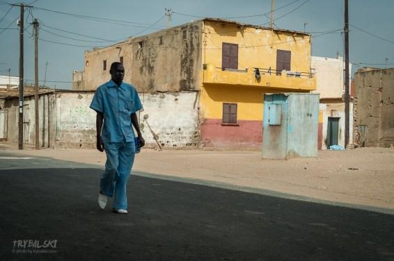 Senegal-Afryka-Trybalski_6214