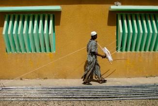 Senegal-Afryka-Trybalski_6374