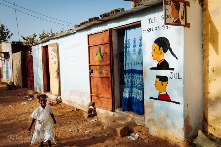 Senegal-Afryka-Trybalski_6456