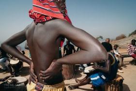 Senegal-Afryka-Trybalski_6566