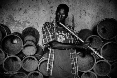 Senegal-Afryka-Trybalski_6736