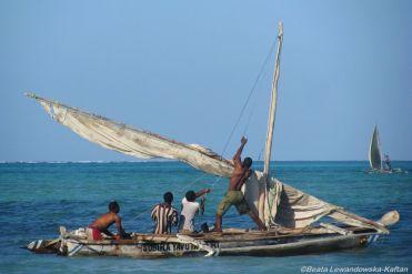 06 Zanzibar 01 fot Beata Lewandowska-Kaftan