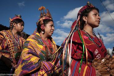 08 Gwatemala 01 fot. Julia Zabrodzka