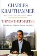 Krauthammer-cover