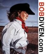 bob-diven-dot-com