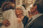 wedding love sicilian marzamemi matrimonio