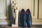 wedding-particolar-particolari-scare-shoes-wedding-fotographare-angelo-latina