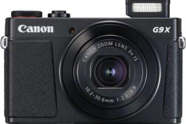 canon g9x