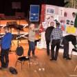 FGZ - 2015-03 Concert Windkracht Vier - 002 - Bertus van Gils