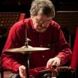 FGZ - 2015-03 Concert Windkracht Vier - 005 - Roy Weijgers