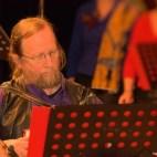 FGZ - 2015-03 Concert Windkracht Vier - 015 - Bertus van Gils