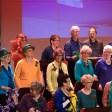 FGZ - 2015-03 Concert Windkracht Vier - 040 - Bertus van Gils