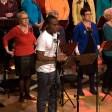 FGZ - 2015-03 Concert Windkracht Vier - 042 - Bertus van Gils