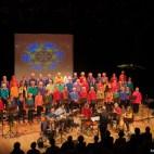 FGZ - 2015-03 Concert Windkracht Vier - 043 - Oscar Buswijller
