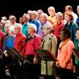 FGZ - 2015-03 Concert Windkracht Vier - 046 - Roy Weijgers