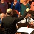 FGZ - 2015-03 Concert Windkracht Vier - 056 - Bertus van Gils