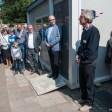 FGZ - Opening Expositie Heemkundekring 2017 - 001 - Bert de Waard