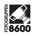 Fotogruppen8600