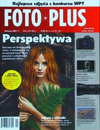 foto-plus-b-iext47362920