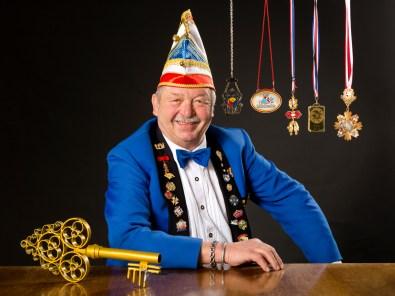 """Porträt - """"Eppsteiner Begegnungen"""""""