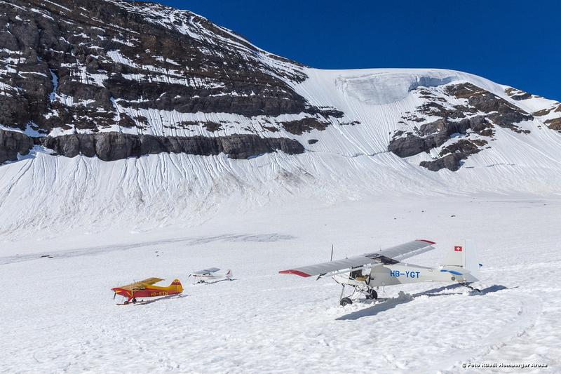 28693-994 Limmern Gletscher