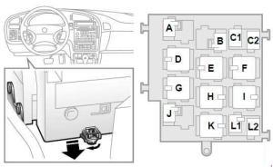 Saab 9 3 Car Headlights Diagram  Wiring Diagram Pictures