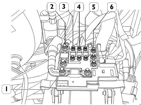 t17279_knigaproavtoru 211642?resize\=481%2C359 den winch wiring diagram wiring diagrams  at fashall.co