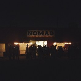 Nomad Gallery