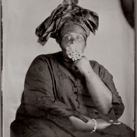In Remembrance: Khadija Saye, young photographer loses life in London's Grenfell Fire