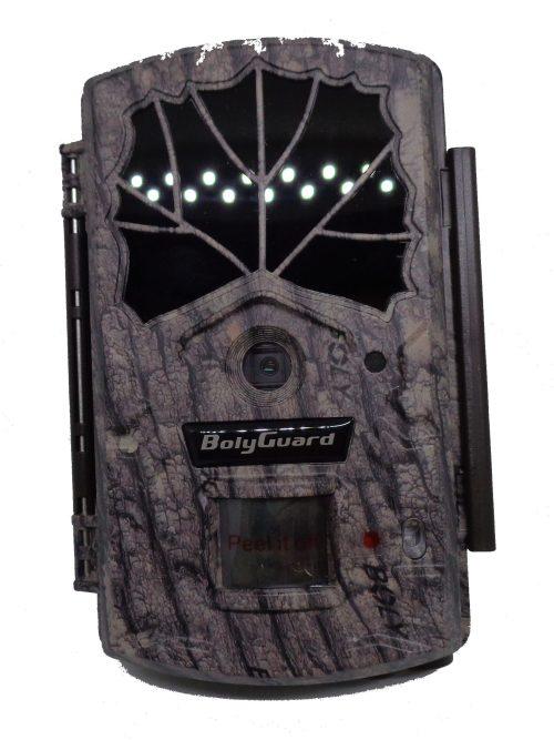 BolyGuard BG590-24mHD