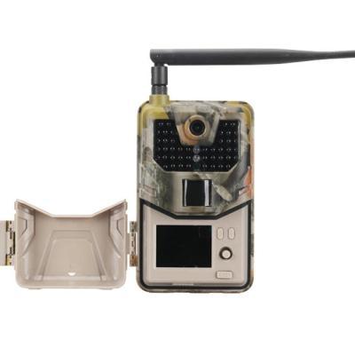 HC-900G