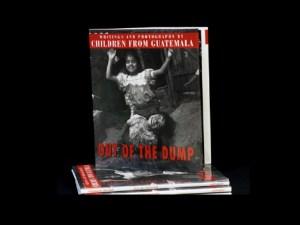 book cover OFTD