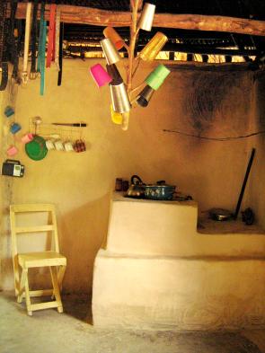 Andrés-Sosof,-Las-Mangas_2009