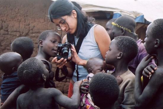 linda in Uganda.psd