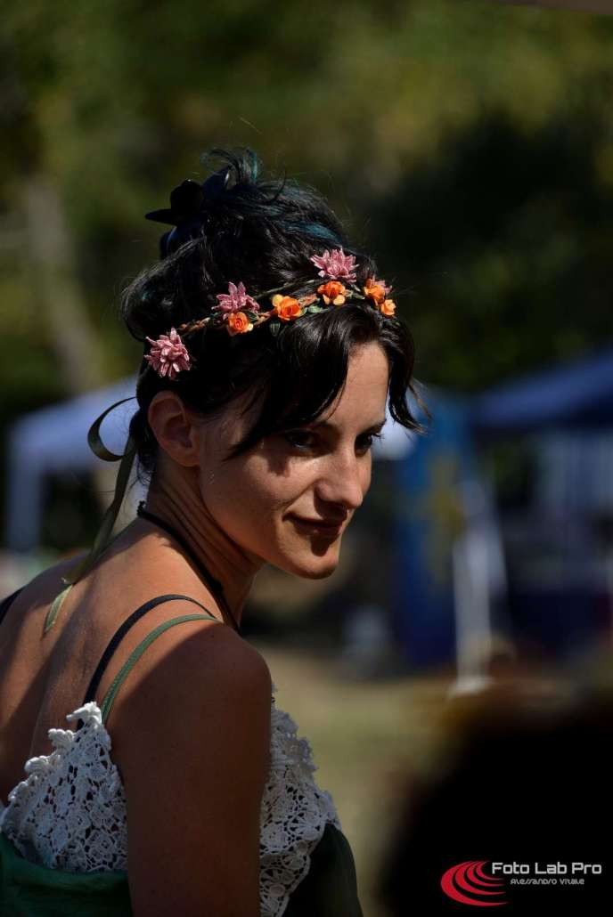 Arwen festival