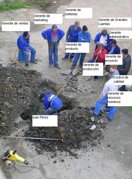 1 teamwork2